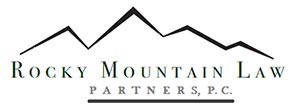 Rocky Mountain Law - Partners, P.C. | North Dakota & Montana Legal Services