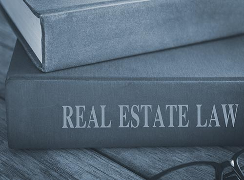 Real Estate Law Services in Montana and North Dakota